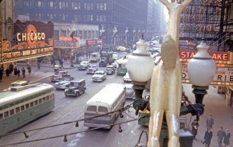 What-was-Christmas-like-in-the-50s-Back-to-Golden-Days