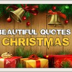 15 Inspiring Christmas Quotes