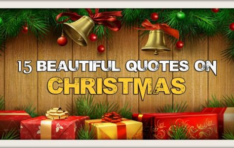 15-Inspiring-Christmas-Quotes