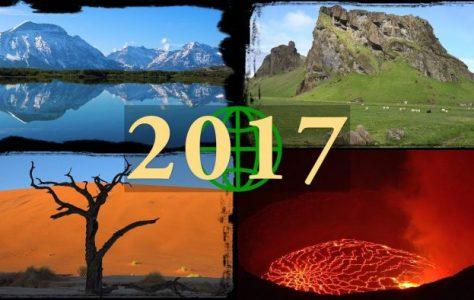 2017-Rewind-Amazing-Places-on-Our-Planet-in-4K-Ultra-HD-2017-Year-in-Review