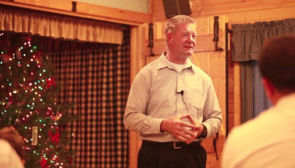Bob-Welsh-My-Christmas-Eve