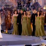 Fields of Gold – Celtic Woman