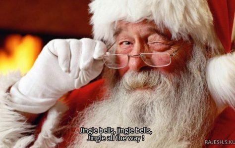 Jingle-Bells-Jim-Reeves-FHD-Lyrics-Video