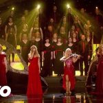 Joy To The World – Celtic Women