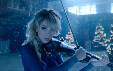 Lindsey-Stirling-Carol-of-the-Bells