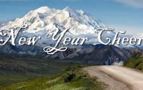 New-Year-Cheer