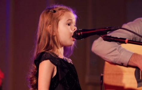 Oh-Holy-Night-Claire-Ryann-Crosby-Live-Christmas-Concert