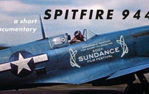 SPITFIRE-944