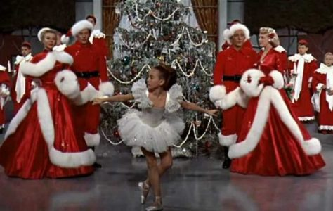 White-Christmas-1954-Bing-Crosby-Danny-Kaye