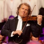 O Come All Ye Faithful – André Rieu