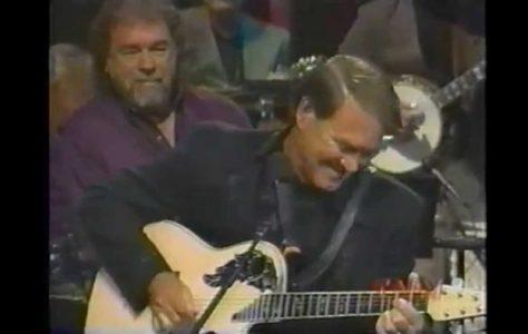 Glen-Campbell-Gentle-on-My-Mind-terrific-guitar-break