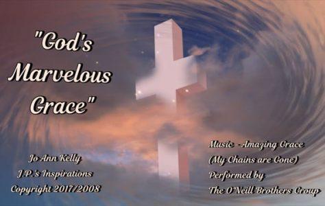 Gods-Marvelous-Grace