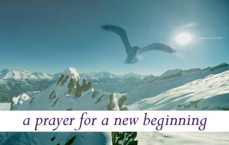 New-Year-Prayer-2018-Prayer-for-a-New-Beginning