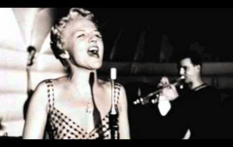 Peggy-Lee-Its-Been-a-Long-Long-Time