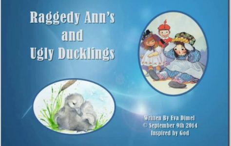 Raggedy-Anns-and-Ugly-Ducklings