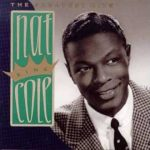 Too Young – Nat King Cole