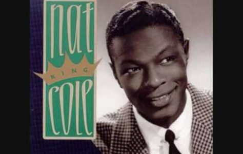Too-Young-Nat-King-Cole