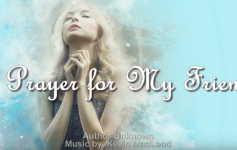 a-prayer-for-my-friends