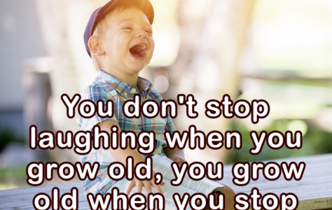 dont-stop-laughing