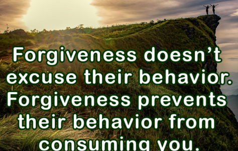forgiveness-doesnt-excuse