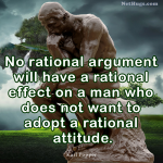 Rational Argument