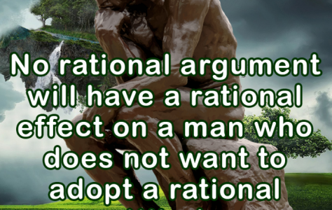 rational-argument