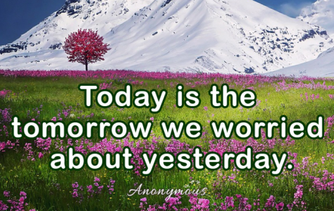 today-is-the-tomorrow