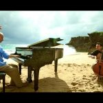 Over the Rainbow / Simple Gifts – The Piano Guys