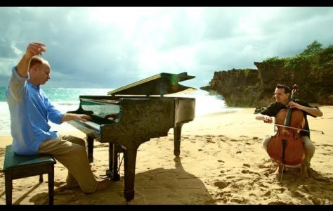 Over-the-RainbowSimple-Gifts-PianoCello-Cover-The-Piano-Guys