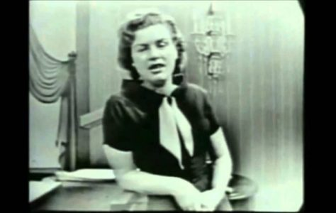 Patsy-Cline-Walkin-After-Midnight-1957-HQ
