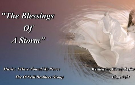 The-Blessings-Of-A-Storm