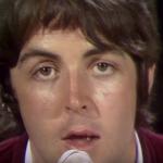 Hey Jude – The Beatles