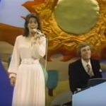 Top of the World – The Carpenters