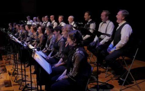 Agnus-Dei-Samuel-Barber-LIVE