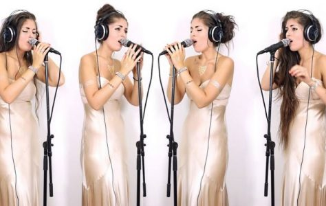Celine-Dion-My-Heart-Will-Go-On-JuliaWestlin-Acapella