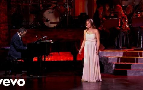 Celtic-Woman-Fields-Of-Gold-Live-2017