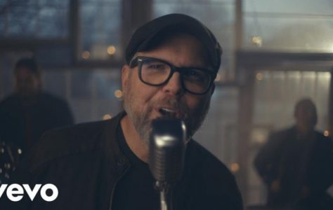 MercyMe-I-Can-Only-Imagine-The-Movie-Session-Official-Music-Video