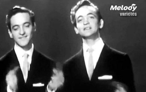 The-Kalin-Twins-When-1959-16-9-HD