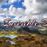 God's Invisible Breath