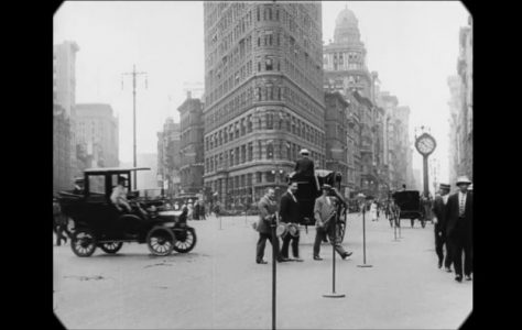 1911-A-Trip-Through-New-York-City-speed-corrected-w-added-sound