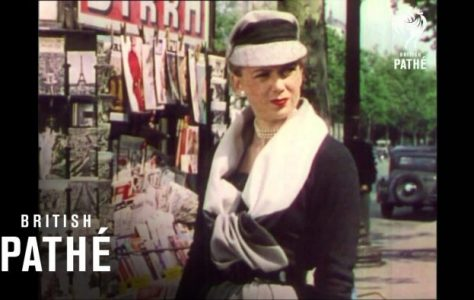 1950s-Fashions-in-Paris-Real-Vintage-Fashion-Footage