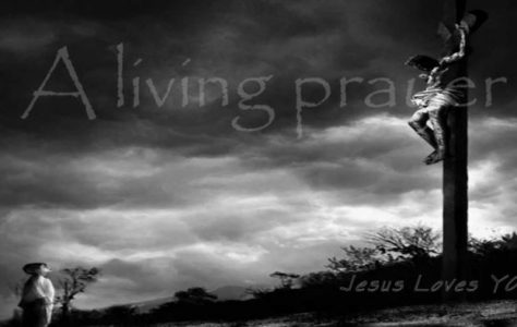 A-Living-Prayer-Alison-Krauss-HD