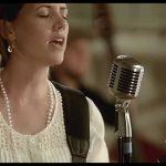 A Southern Gospel Revival – Jamie Wilson – Ain't No Grave