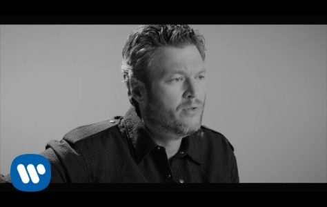Blake-Shelton-Saviors-Shadow-Official-Video