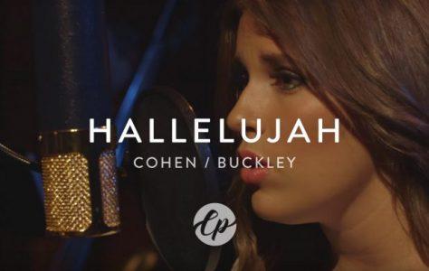 Hallelujah-Live-Symphony-Choir-Feat.-16-yr.-old-McKenna-Breinholt