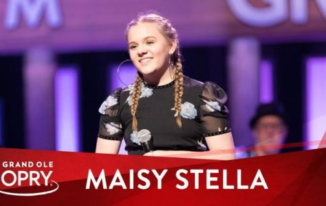 Maisy-Stella-Have-A-Little-Faith-In-Me-Live-at-the-Grand-Ole-Opry-Opry