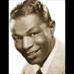 Stardust – Nat King Cole