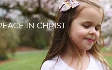 PEACE-IN-CHRIST-5-YEAR-OLD-CLAIRE-RYANN-CROSBY-AND-DAD