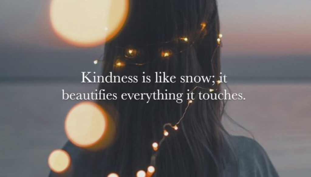 The-most-beautiful-Quotes