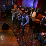 Gaither Vocal Band – Chain Breaker (Live)